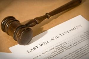 Family Trust Attorney